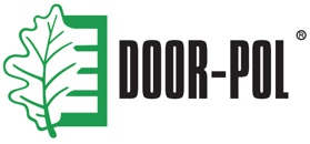 logo DOOR POL